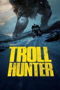 the-trollhunter-trolljegeren-troll-hunter-14179