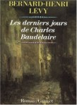les_derniers_jours_de_charles_baudelaire